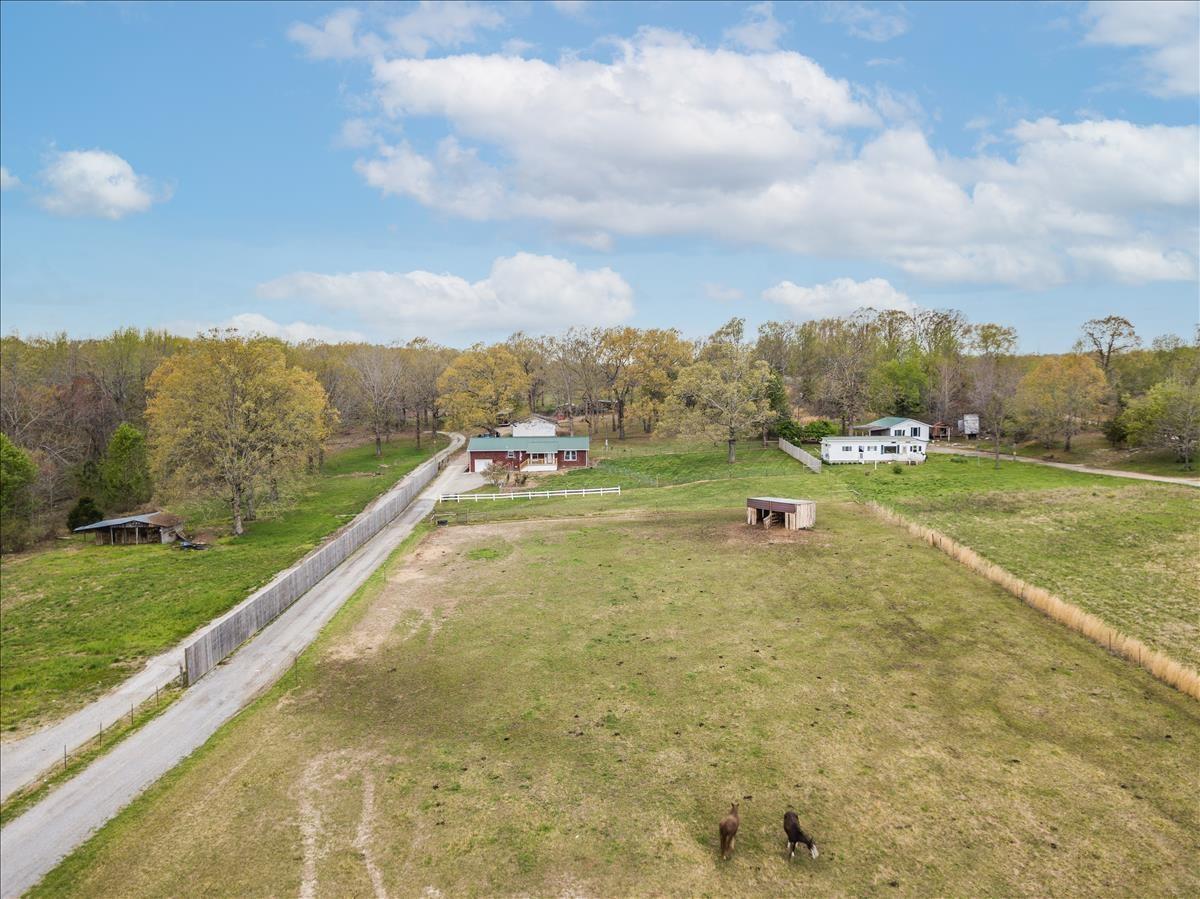 2365 Sylvia Rd Property Photo - Dickson, TN real estate listing