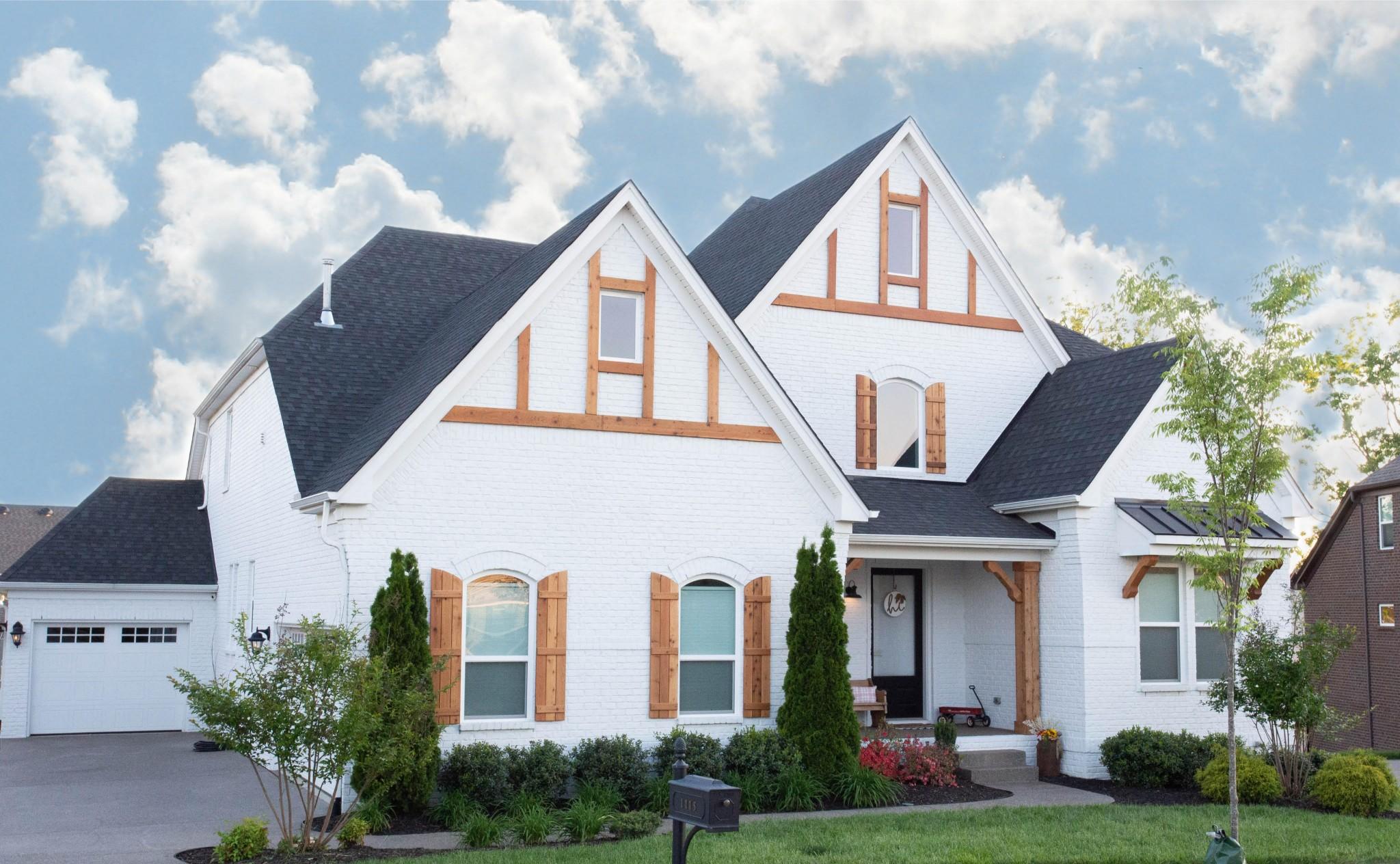 1115 Eckerton Dr Property Photo 1