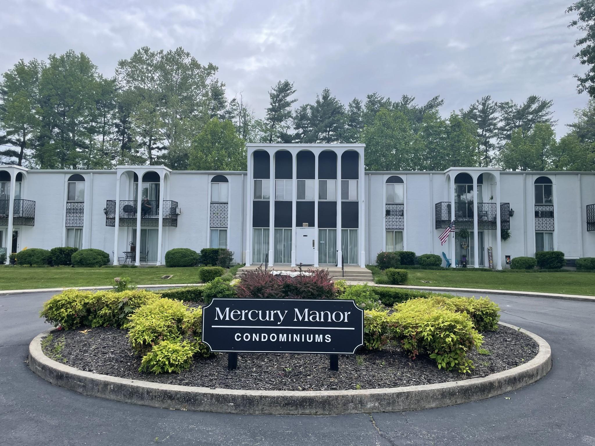 1302 Mercury Blvd #6 Property Photo 1
