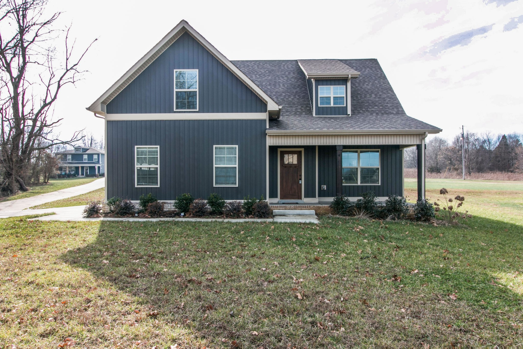 1142 Garrettsburg Rd Property Photo
