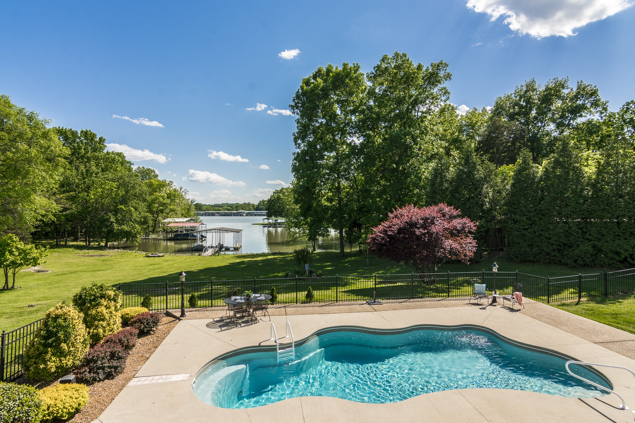 330 Odoms Bend Rd Property Photo - Gallatin, TN real estate listing