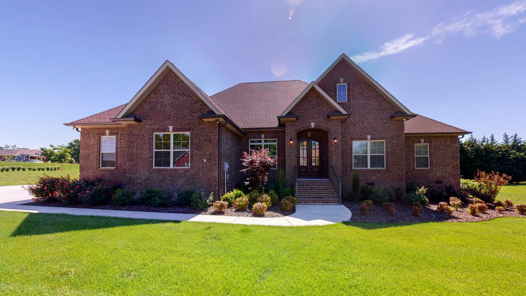 104 Garland Crest Ct N Property Photo - Tullahoma, TN real estate listing