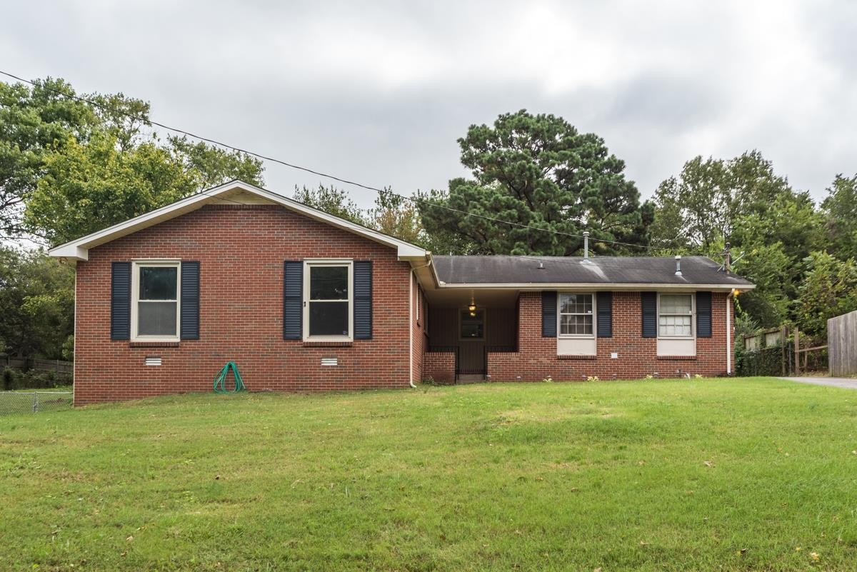 5032 McLendon Dr Property Photo - Antioch, TN real estate listing