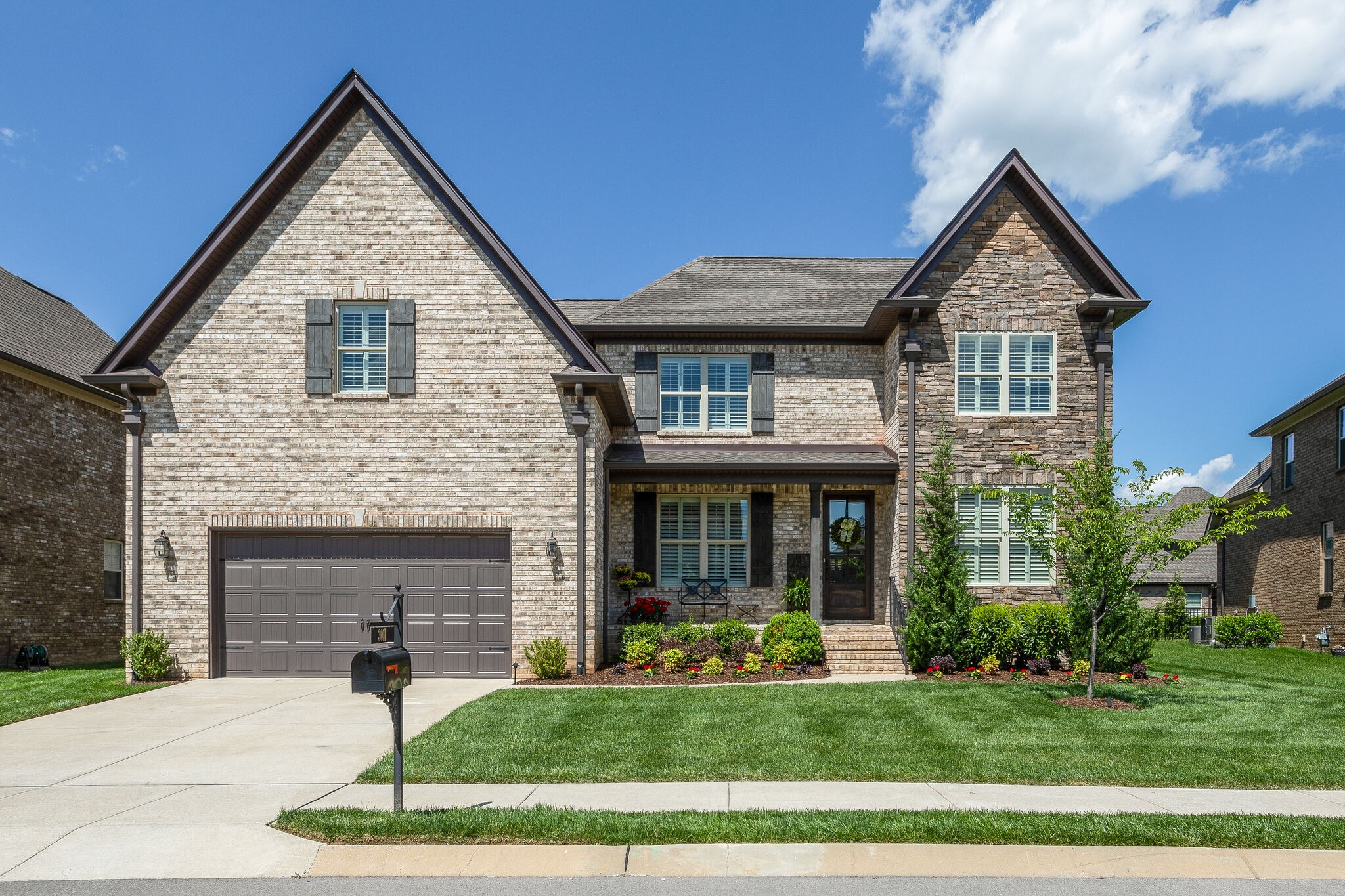 Arbors @ Autumn Ridge Ph12 Real Estate Listings Main Image