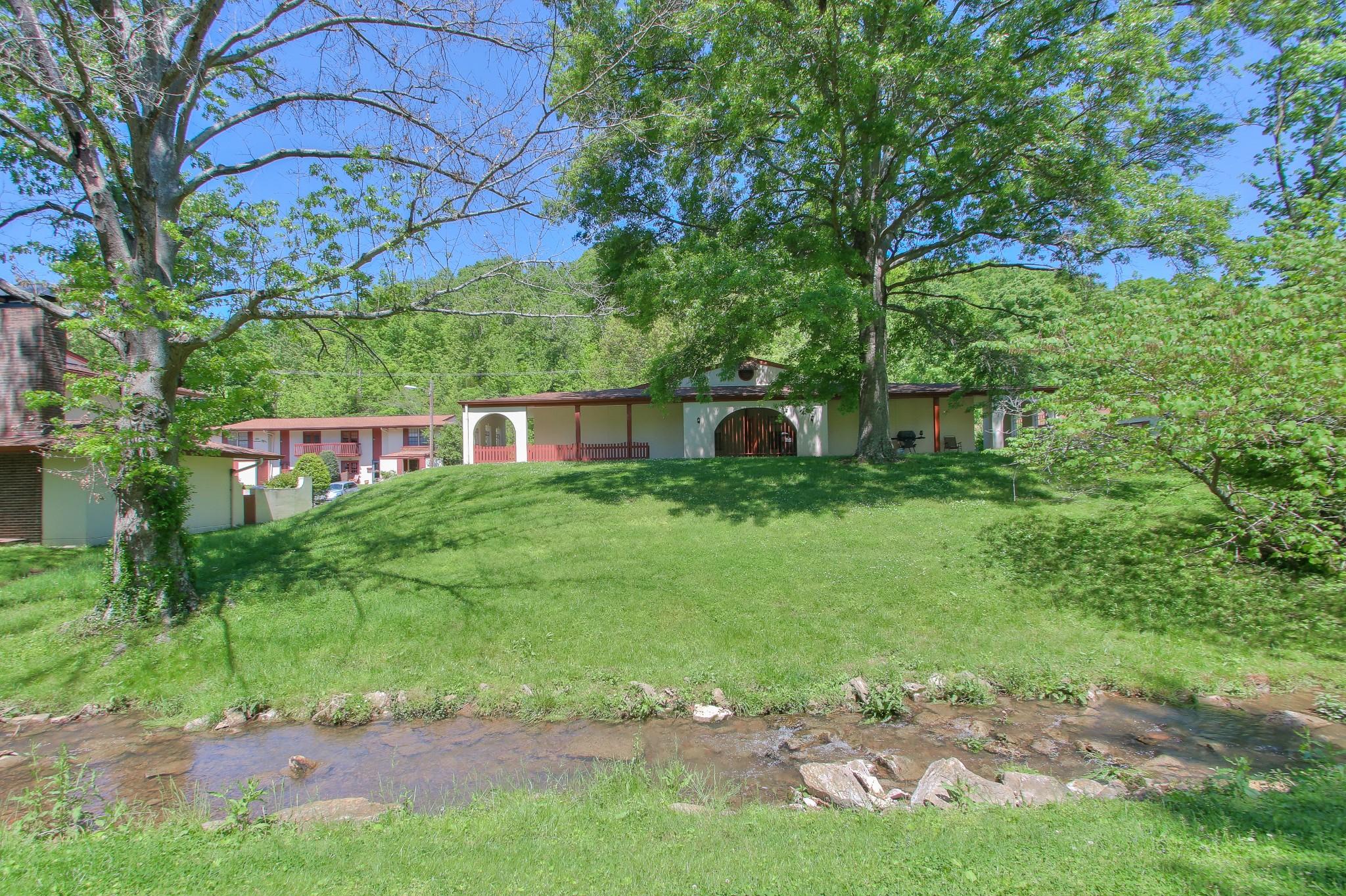 214 Old Hickory Blvd #191 Property Photo