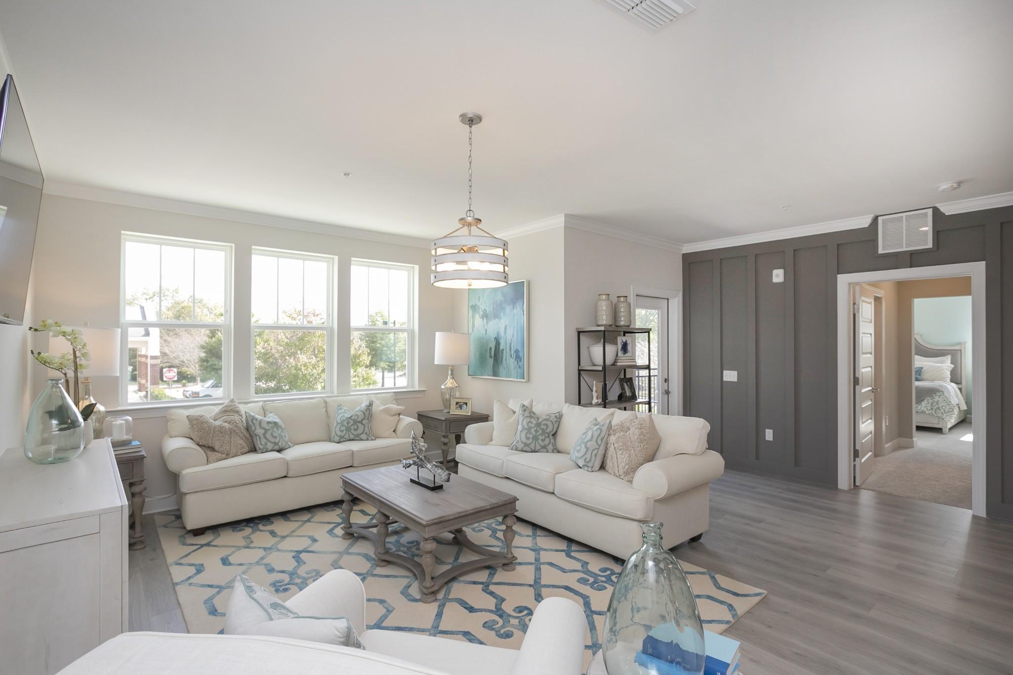 141 Saundersville Rd. #2306 Property Photo - Hendersonville, TN real estate listing