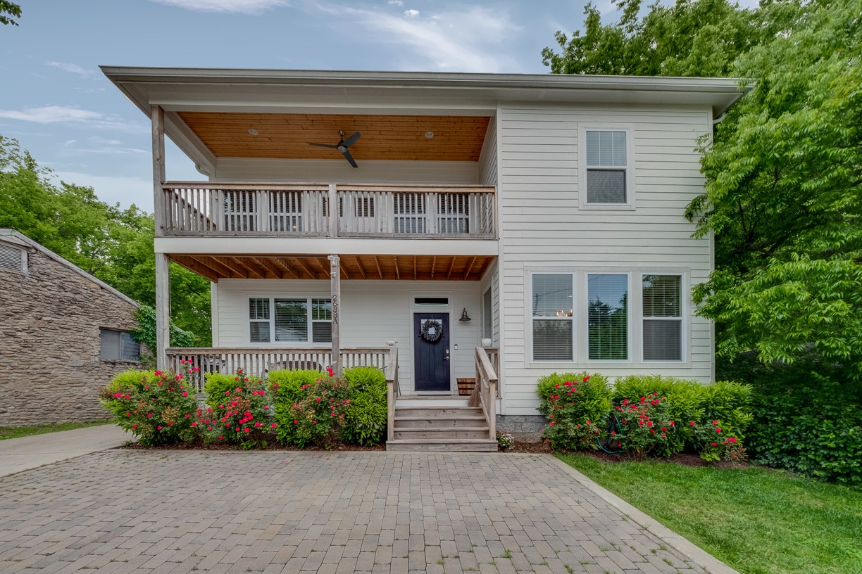 2633 Pennington Ave #A Property Photo - Nashville, TN real estate listing
