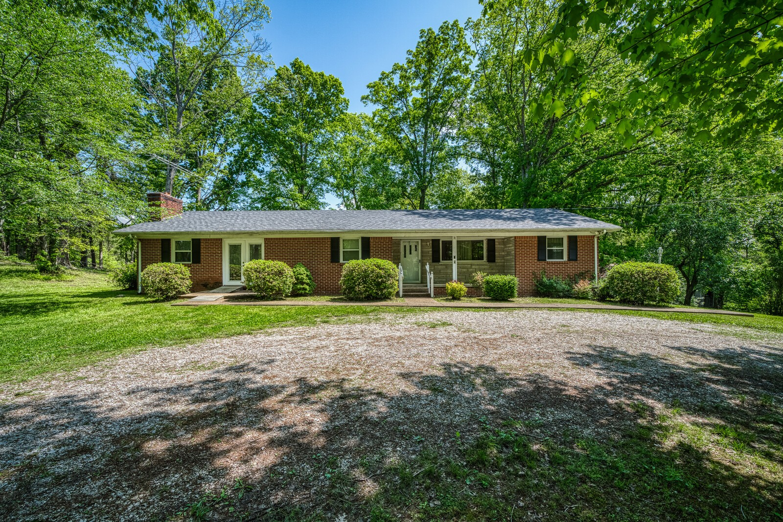 416 Poplar Springs Rd Property Photo - Cookeville, TN real estate listing