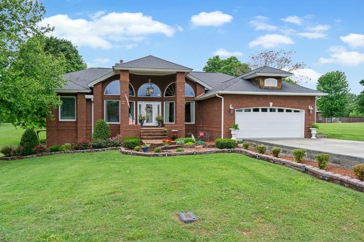 Ben La View Sub Real Estate Listings Main Image