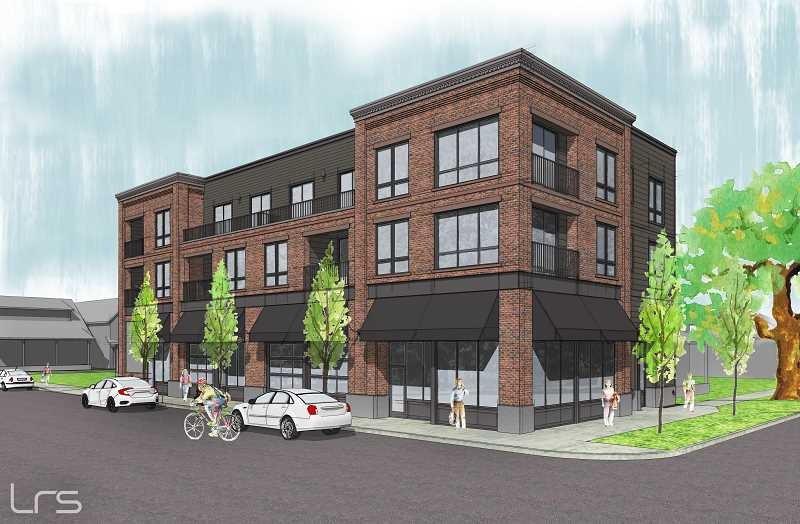 2540 Murfreesboro Pike Property Photo