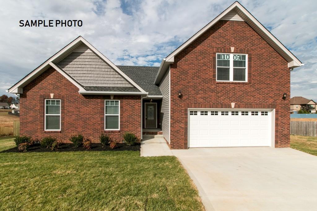 12 Riverwood Hills Property Photo