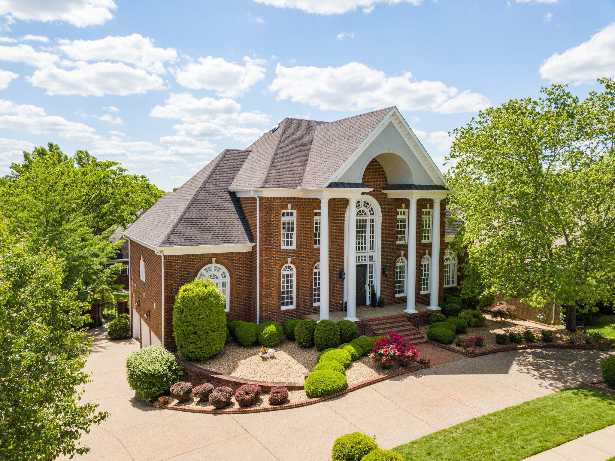 124 Blue Ridge Trce Property Photo