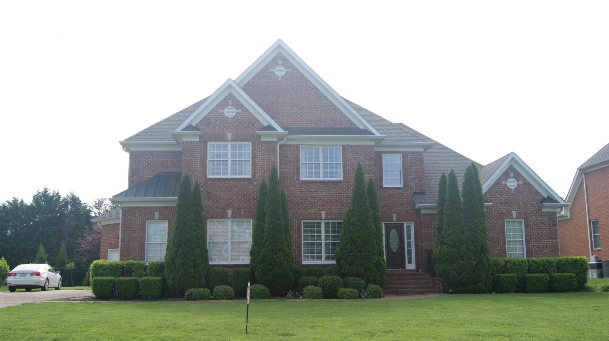 1030 Somerset Downs Blvd Property Photo