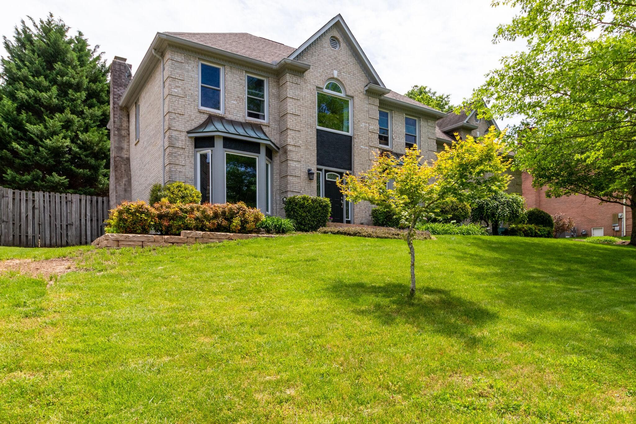 37934 Real Estate Listings Main Image