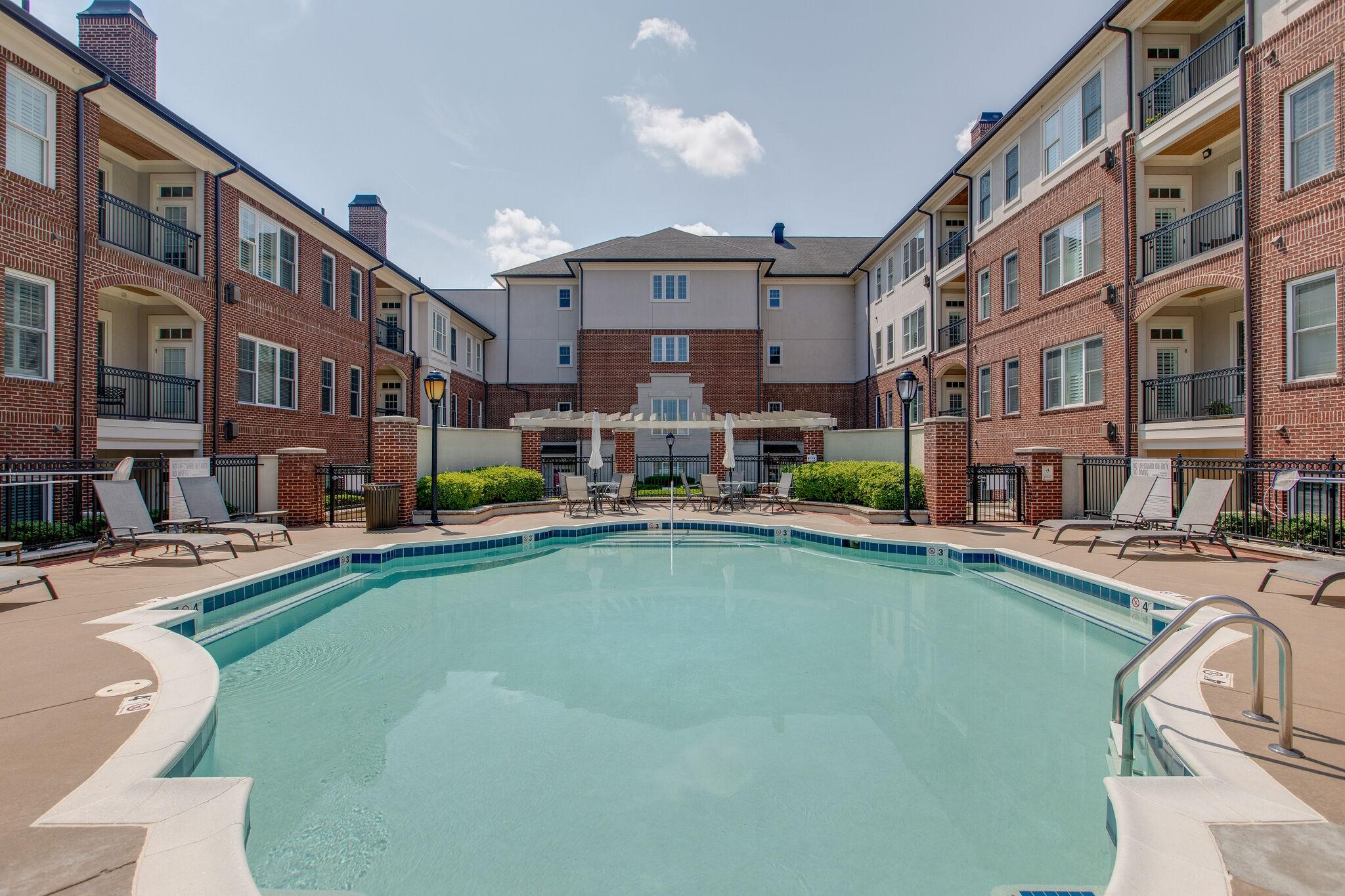 4120 Ridgefield Drive #203 Property Photo