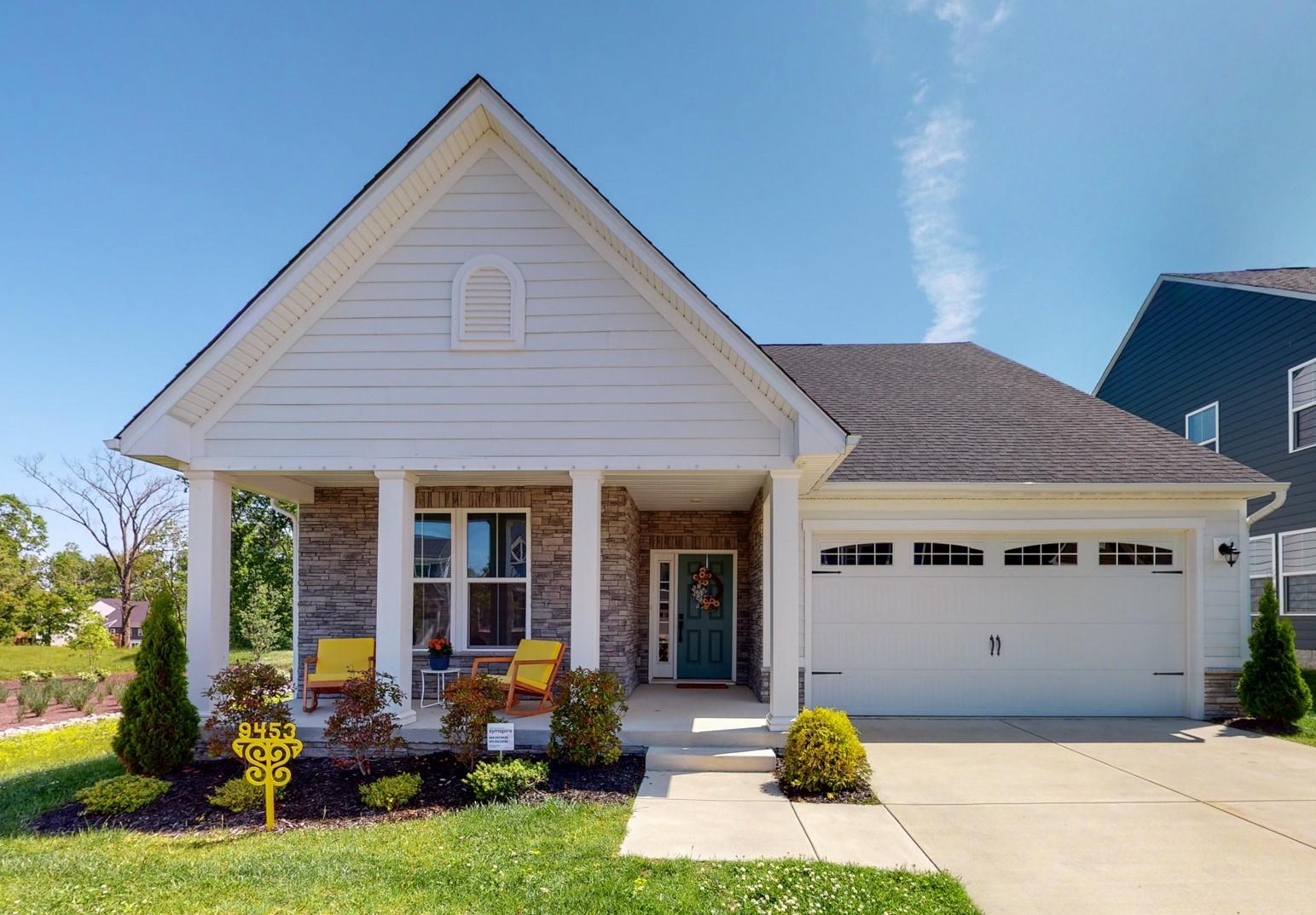 9453 Kaplan Ave Property Photo 1