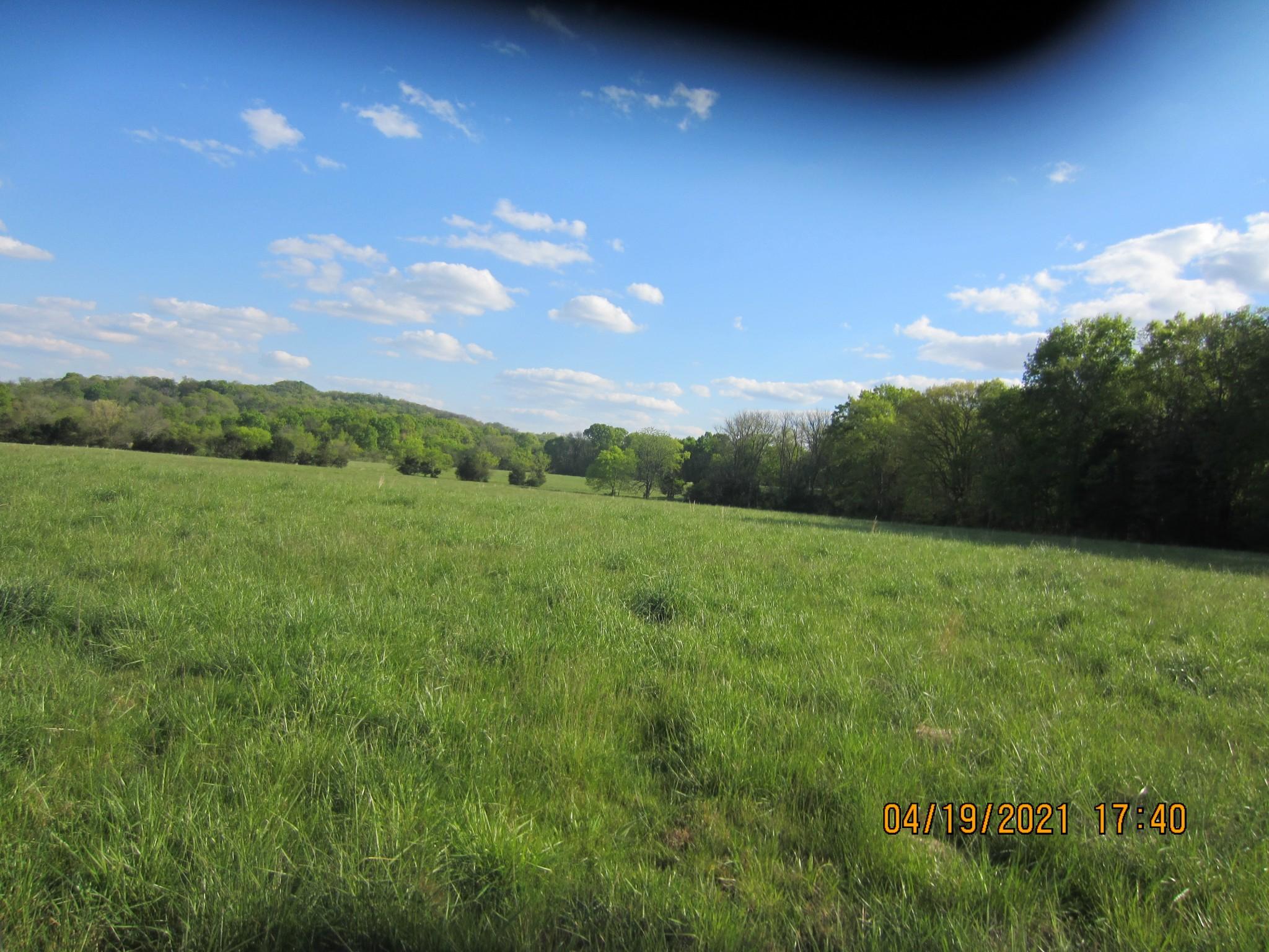 0 Ellington Pkwy Tn Property Photo