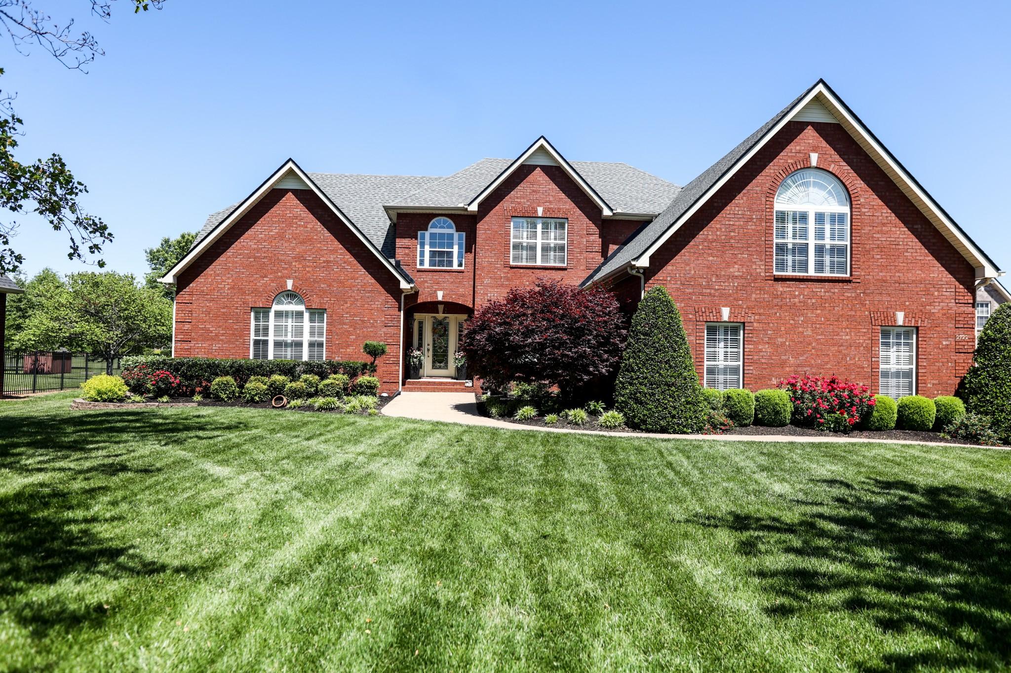 Arlington Sec 3 Real Estate Listings Main Image