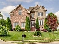 3105 Appian Way Property Photo - Spring Hill, TN real estate listing