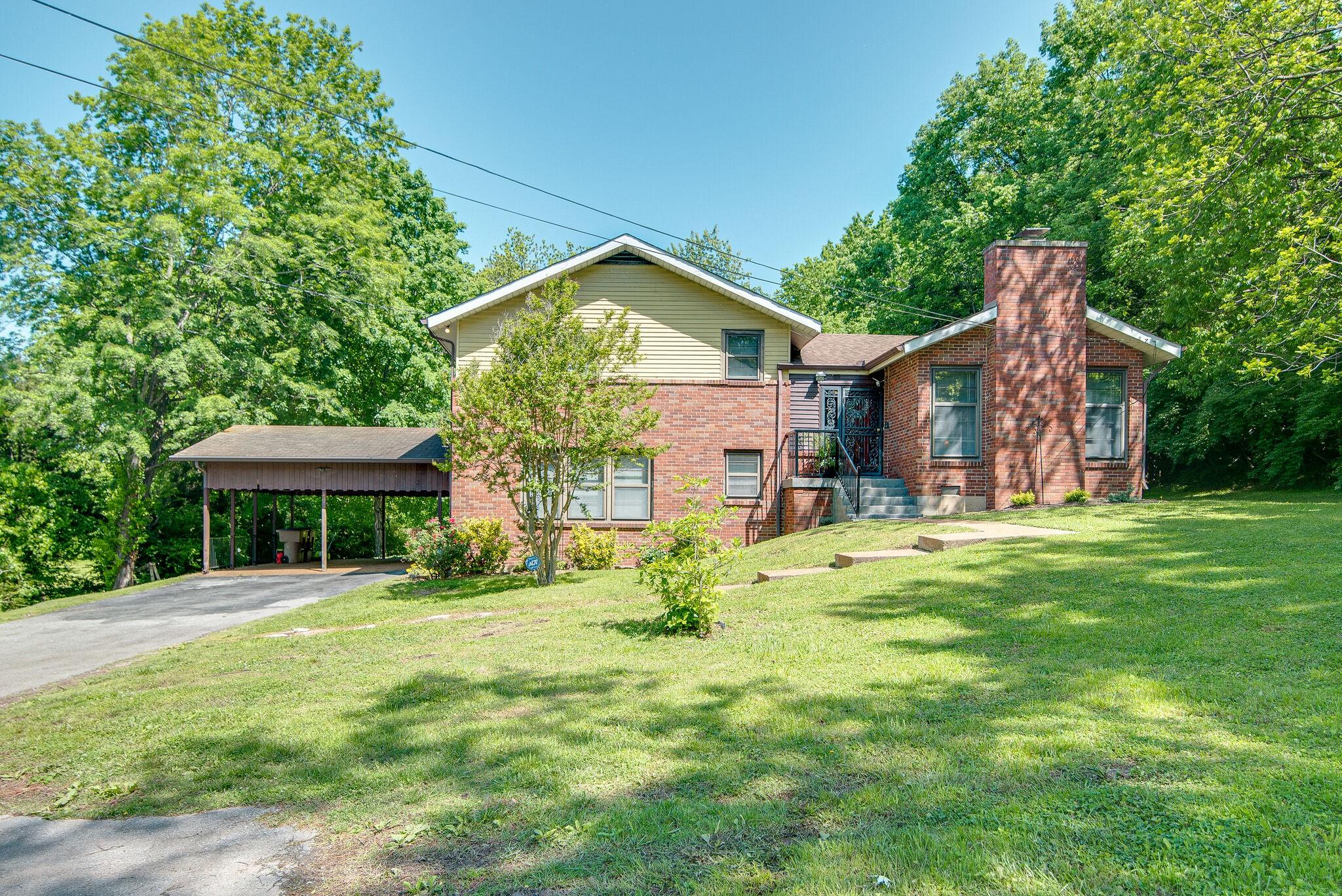 324 Foxglove Dr Property Photo - Nashville, TN real estate listing