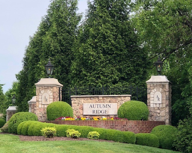 Autumn Ridge Phase 1 Real Estate Listings Main Image