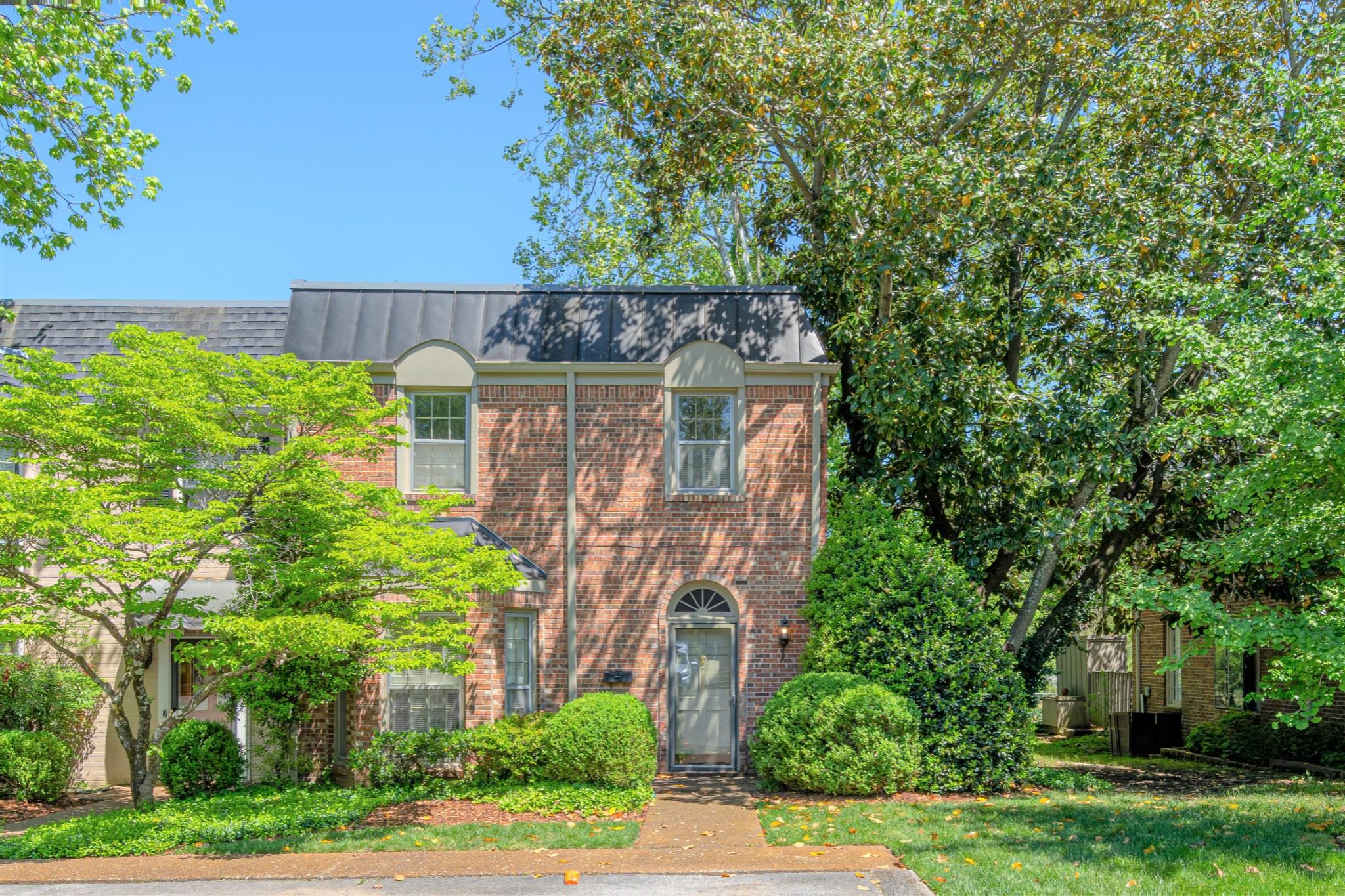 4400 Belmont Park Ter #173 Property Photo