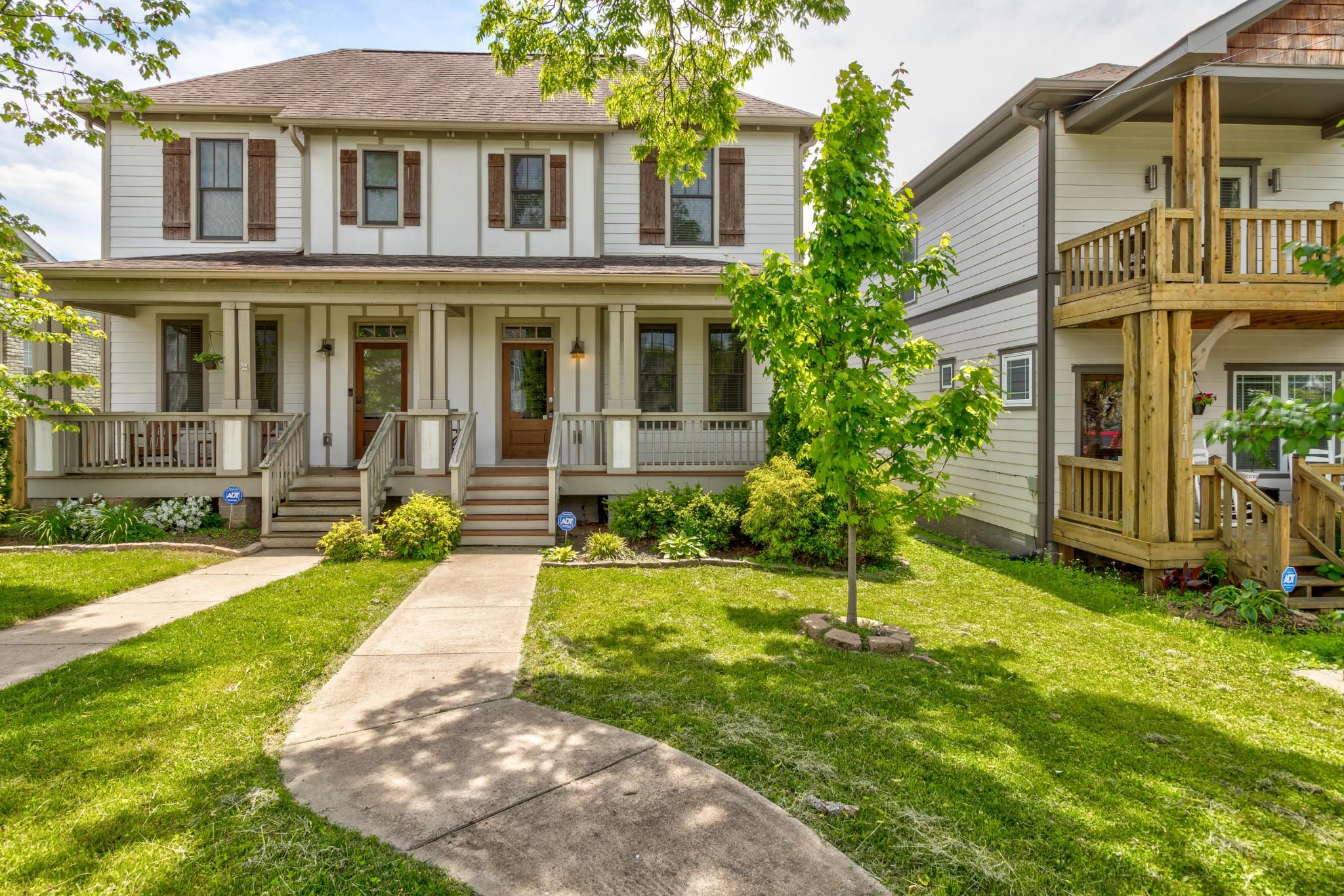 1516 Straightway Avenue Real Estate Listings Main Image