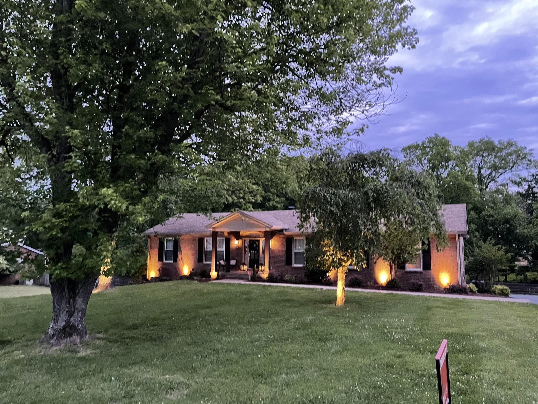 138 Choctaw Dr Property Photo 1