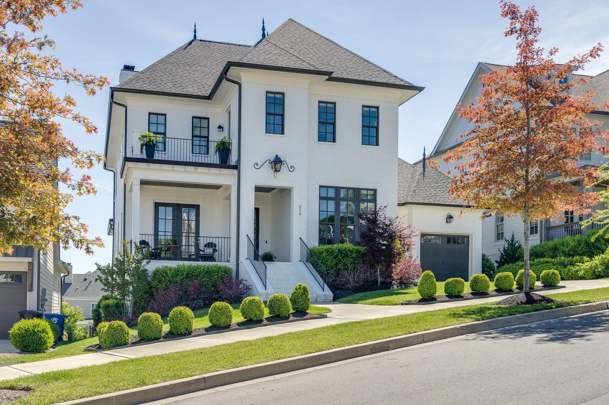 219 Cavanaugh Ln Property Photo