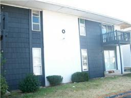 320 Welch Rd SE #R7 Property Photo - Nashville, TN real estate listing