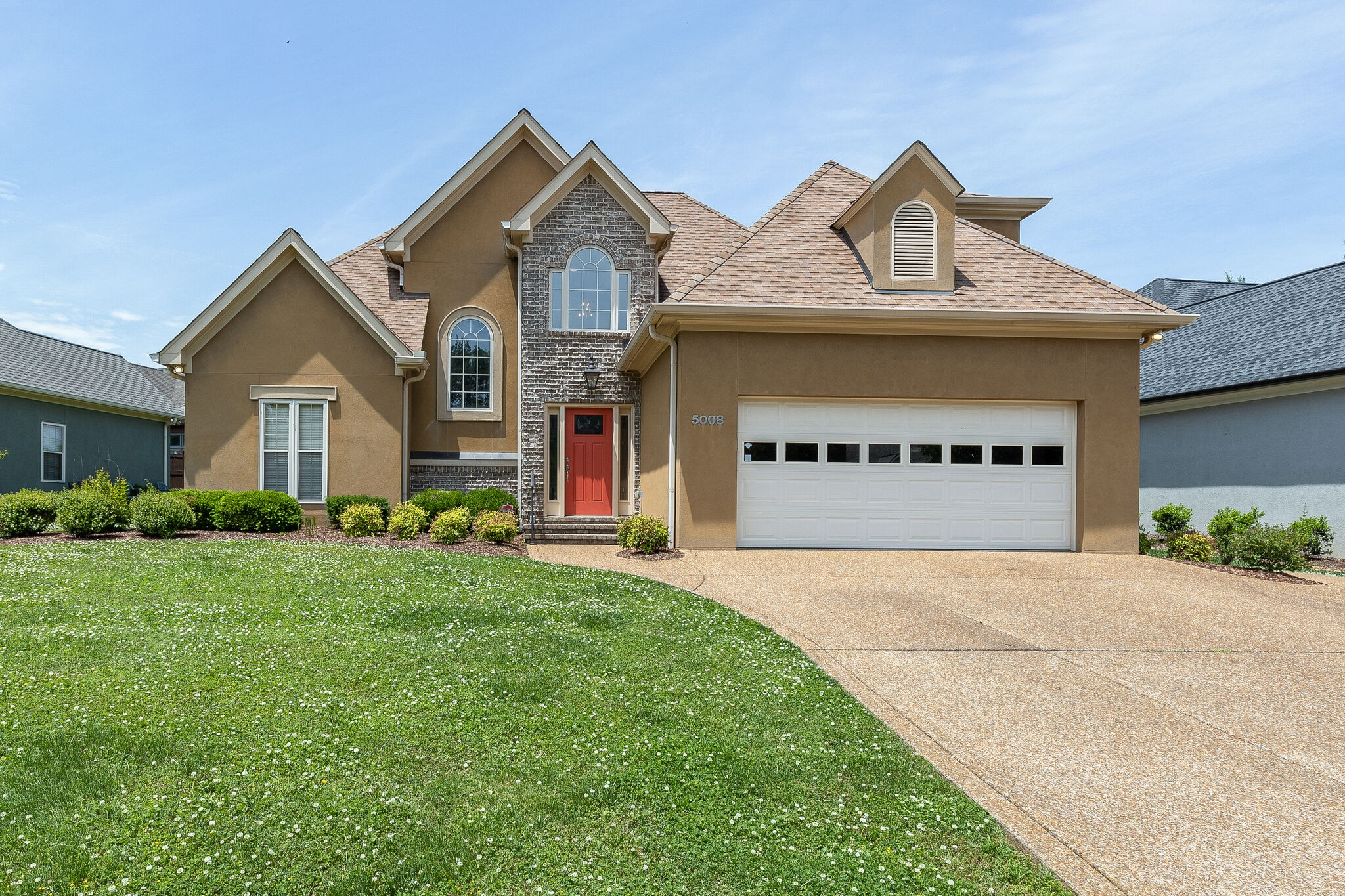 5008 Camelot Dr Property Photo - Columbia, TN real estate listing