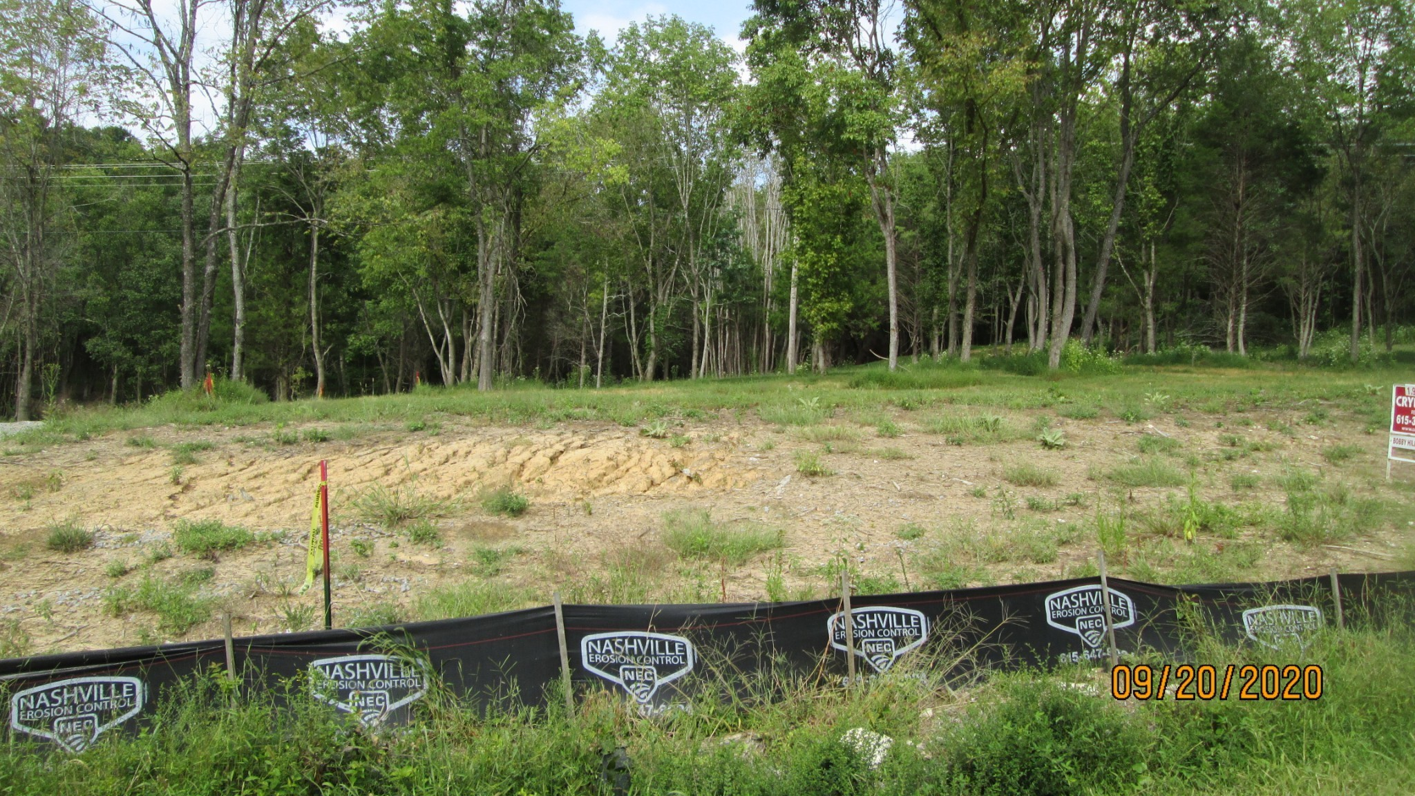 1.93 Acres Real Estate Listings Main Image