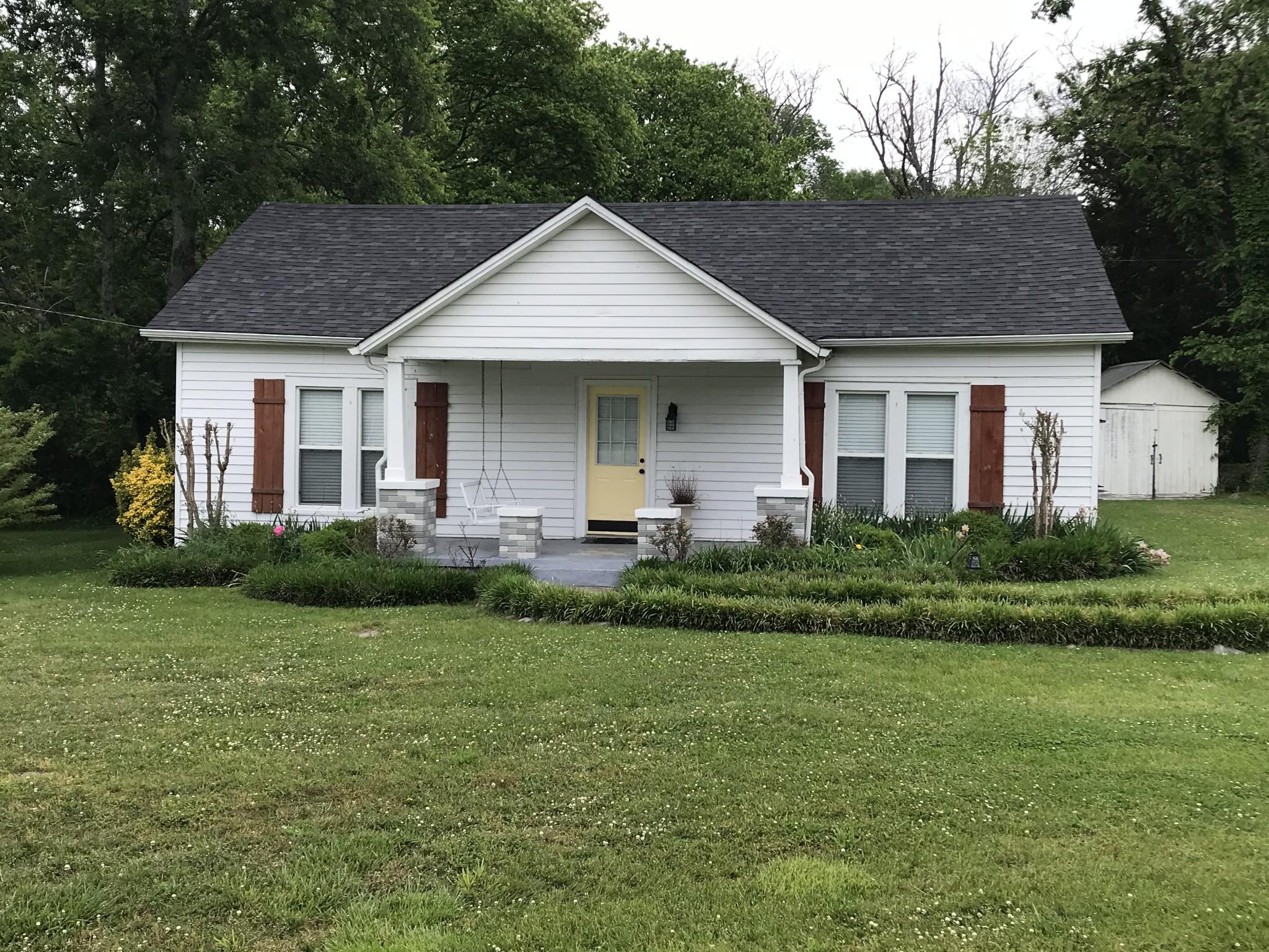 3668 Hwy 41-a N Property Photo