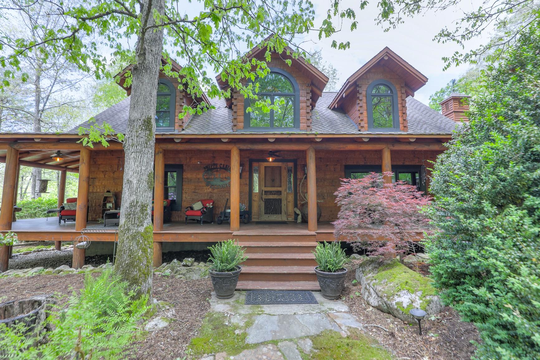 37387 Real Estate Listings Main Image