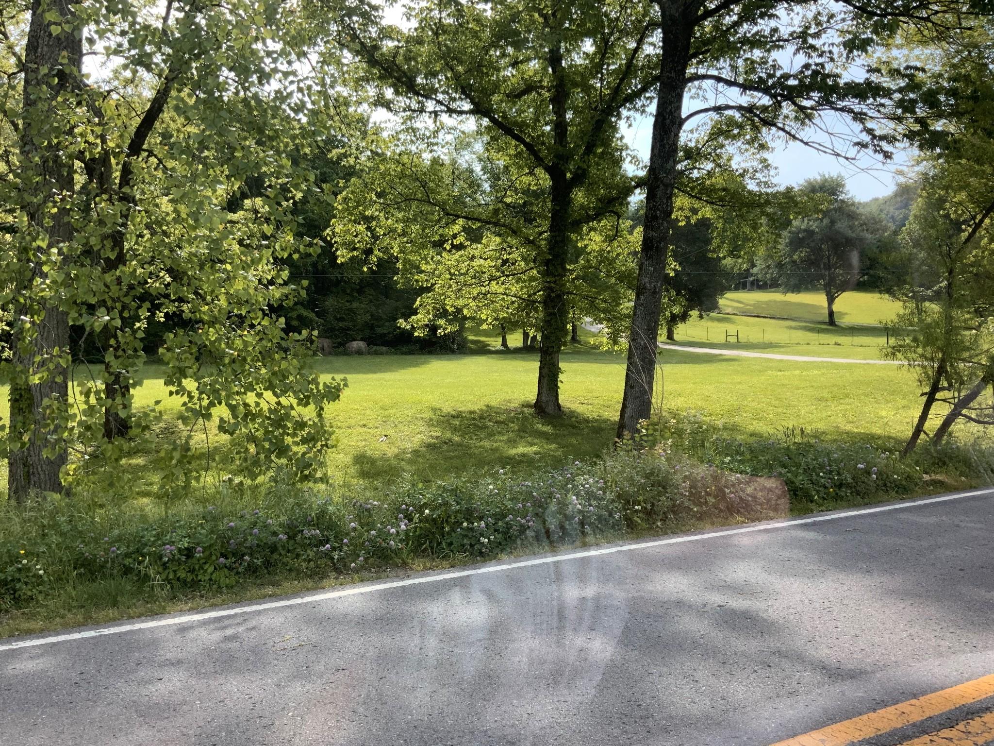 874 Rock Bridge Road Property Photo