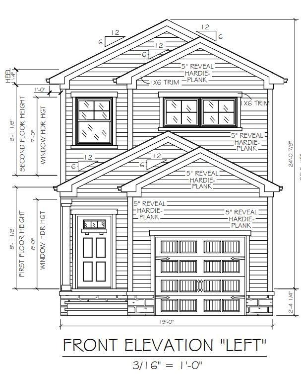 2933 Glenmeade Dr Property Photo - Nashville, TN real estate listing