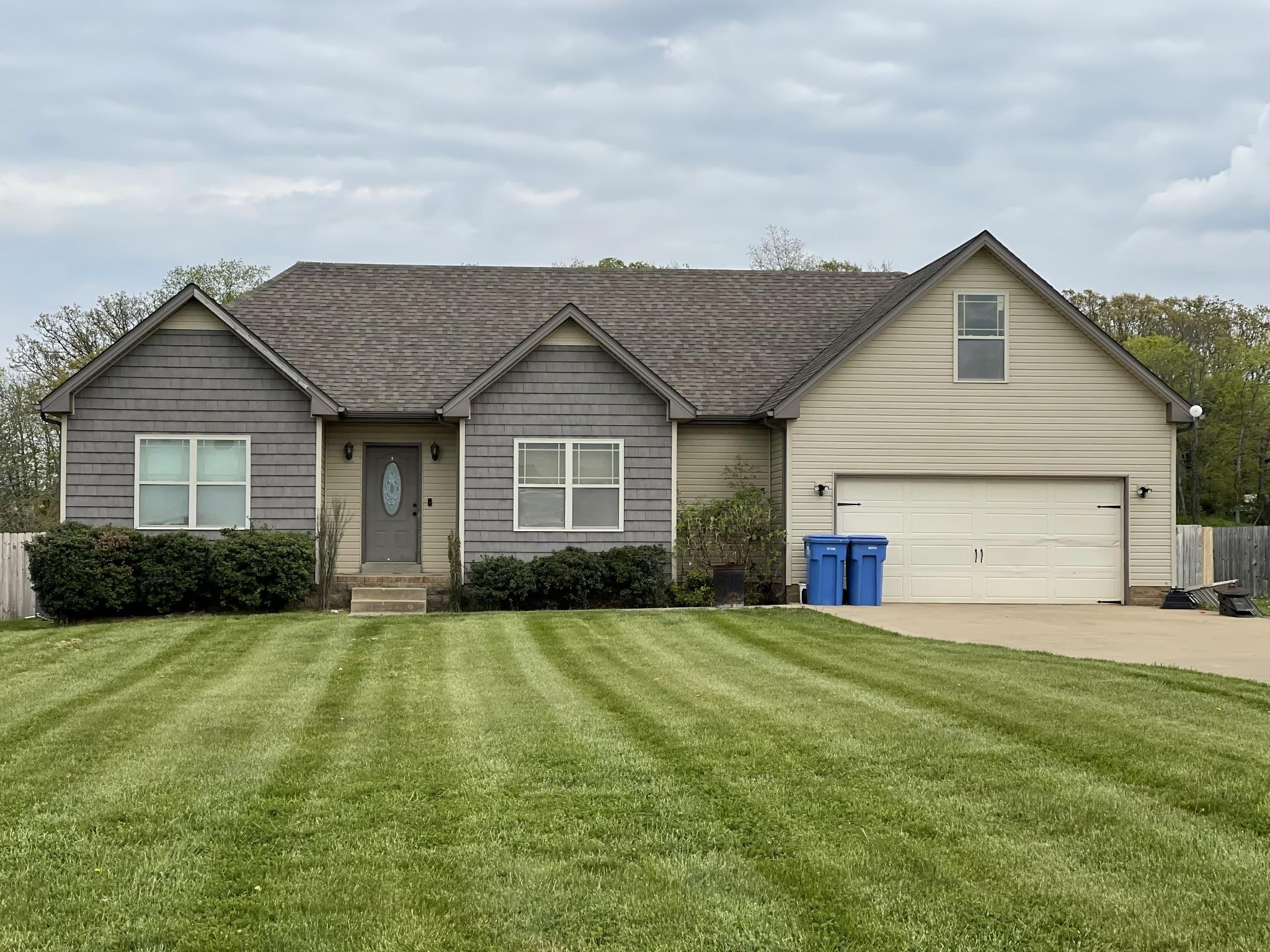 5096 John Rivers Rd Property Photo - Pembroke, KY real estate listing