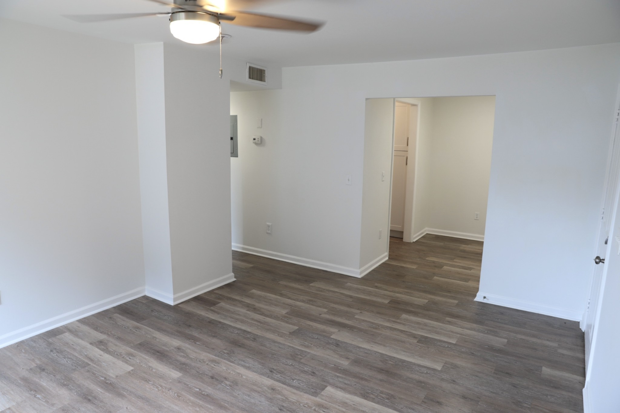 270 Tampa Dr #h1 Property Photo 1