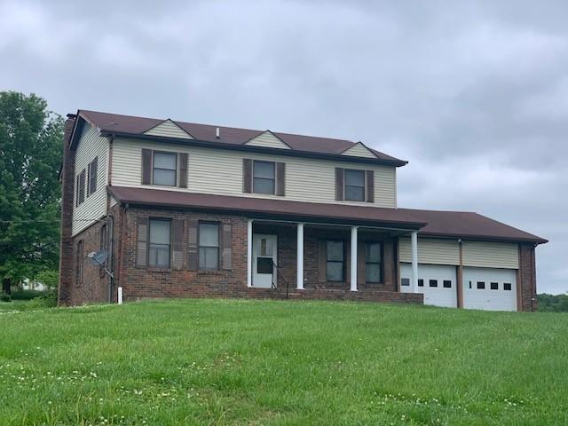 1792 Theta Pike Property Photo 1