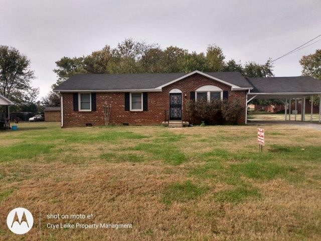 25 Green Acres Cir Property Photo