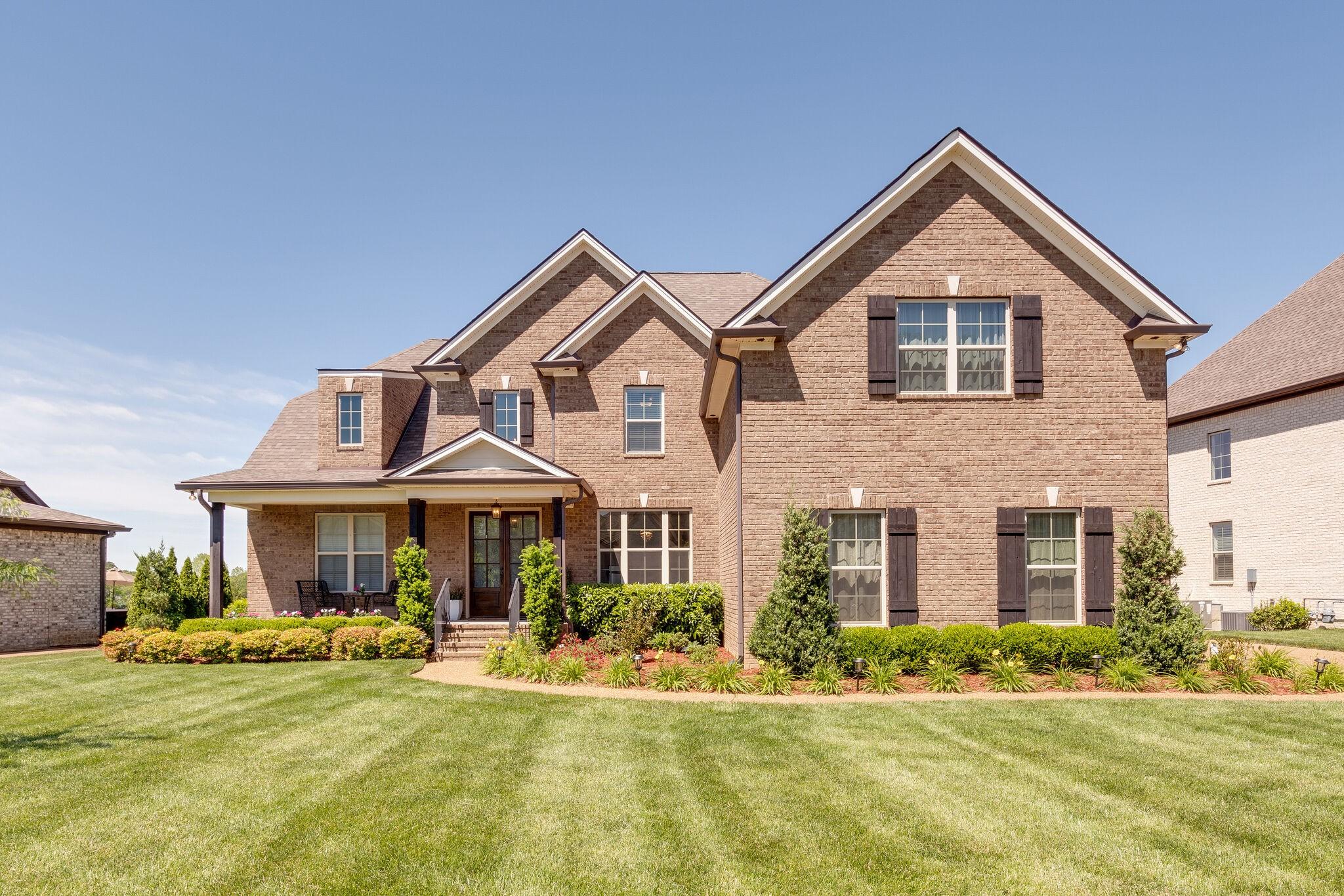 Autumn Ridge Ph7 Real Estate Listings Main Image