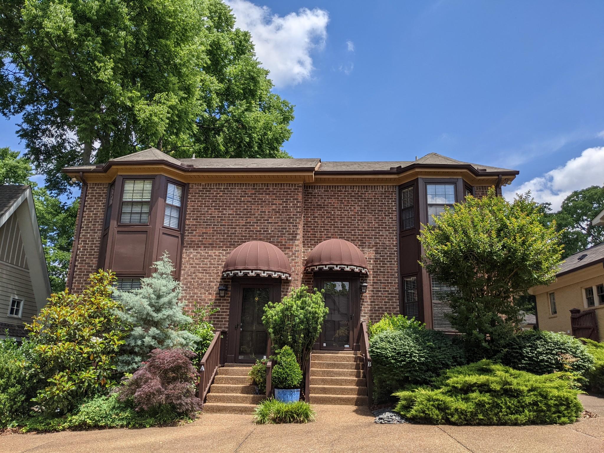 3616 Saratoga Drive Real Estate Listings Main Image