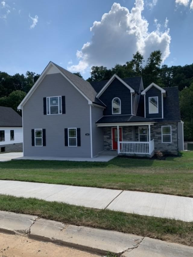 Autumn Creek Real Estate Listings Main Image