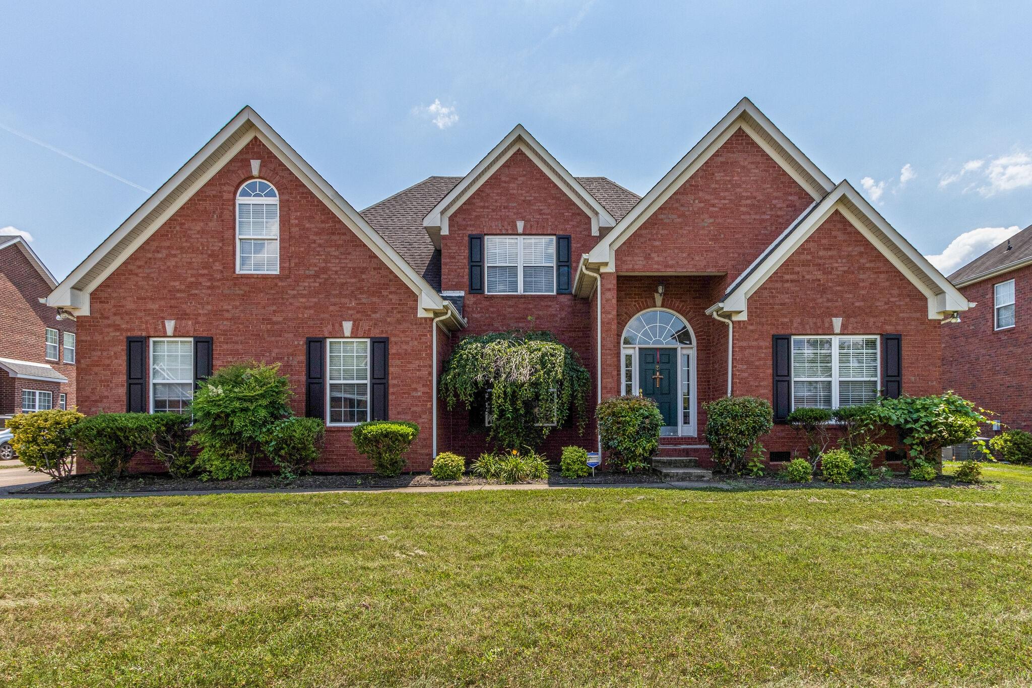 Amber Glen Sec 6 Real Estate Listings Main Image