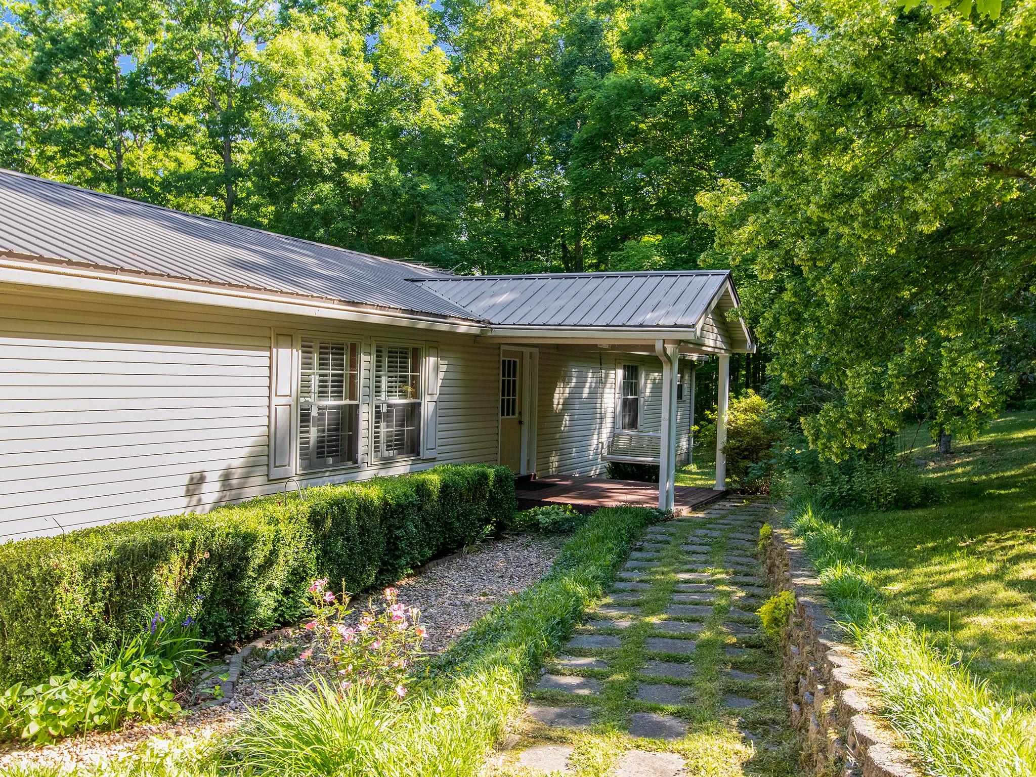 1165 Timber Ridge Rd Property Photo