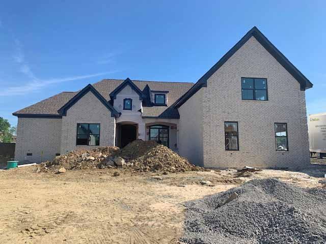 847 Harrisburg Lane Property Photo 1