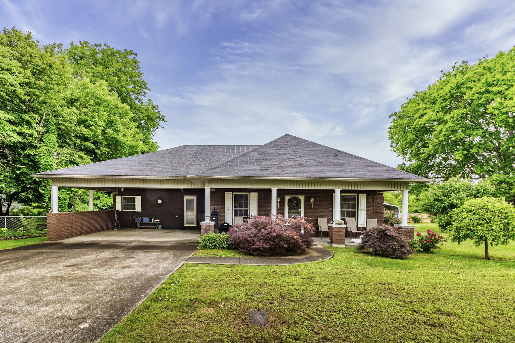 Betty Rigling Property Real Estate Listings Main Image
