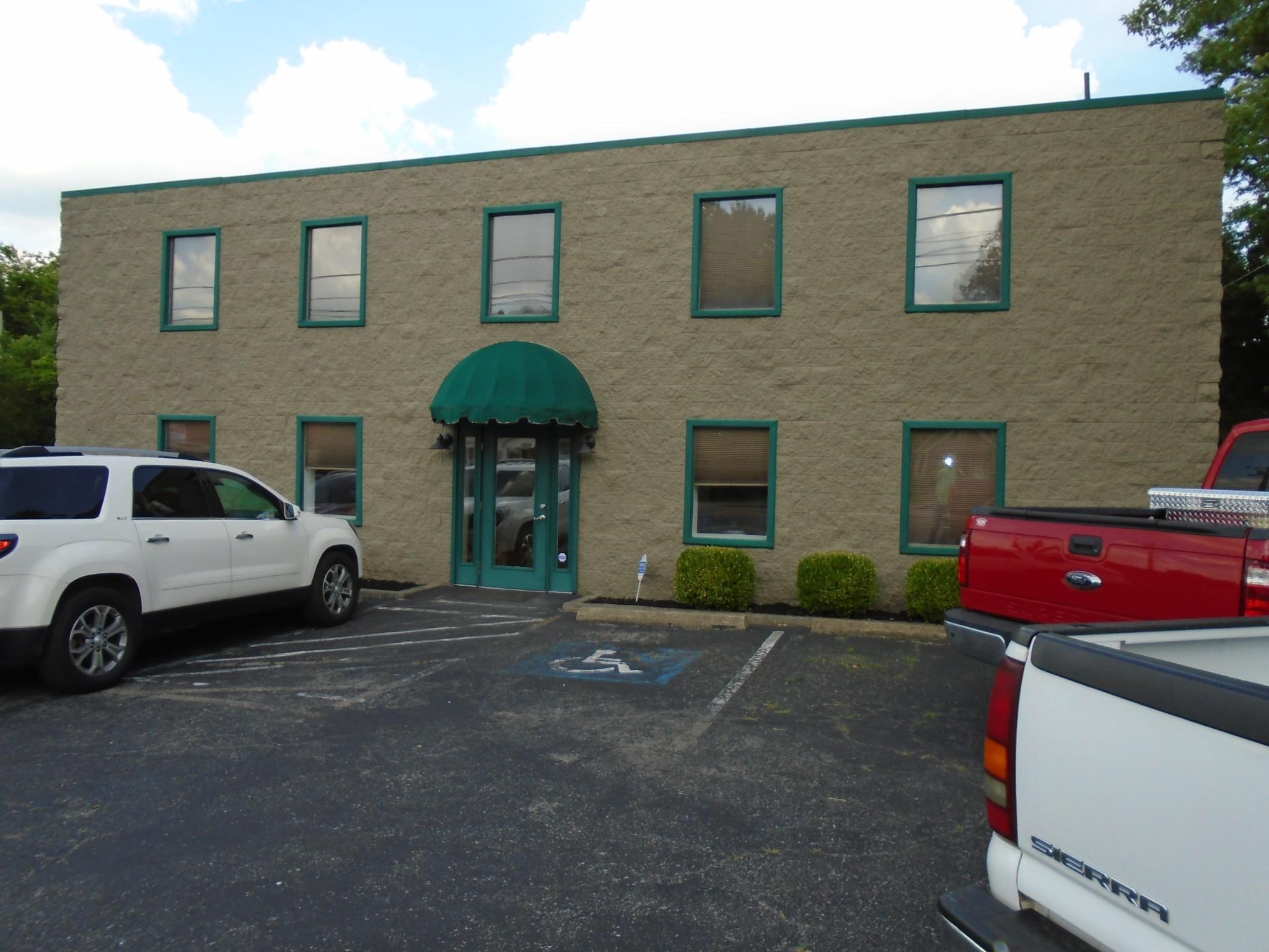2569 Highway 41 S Property Photo