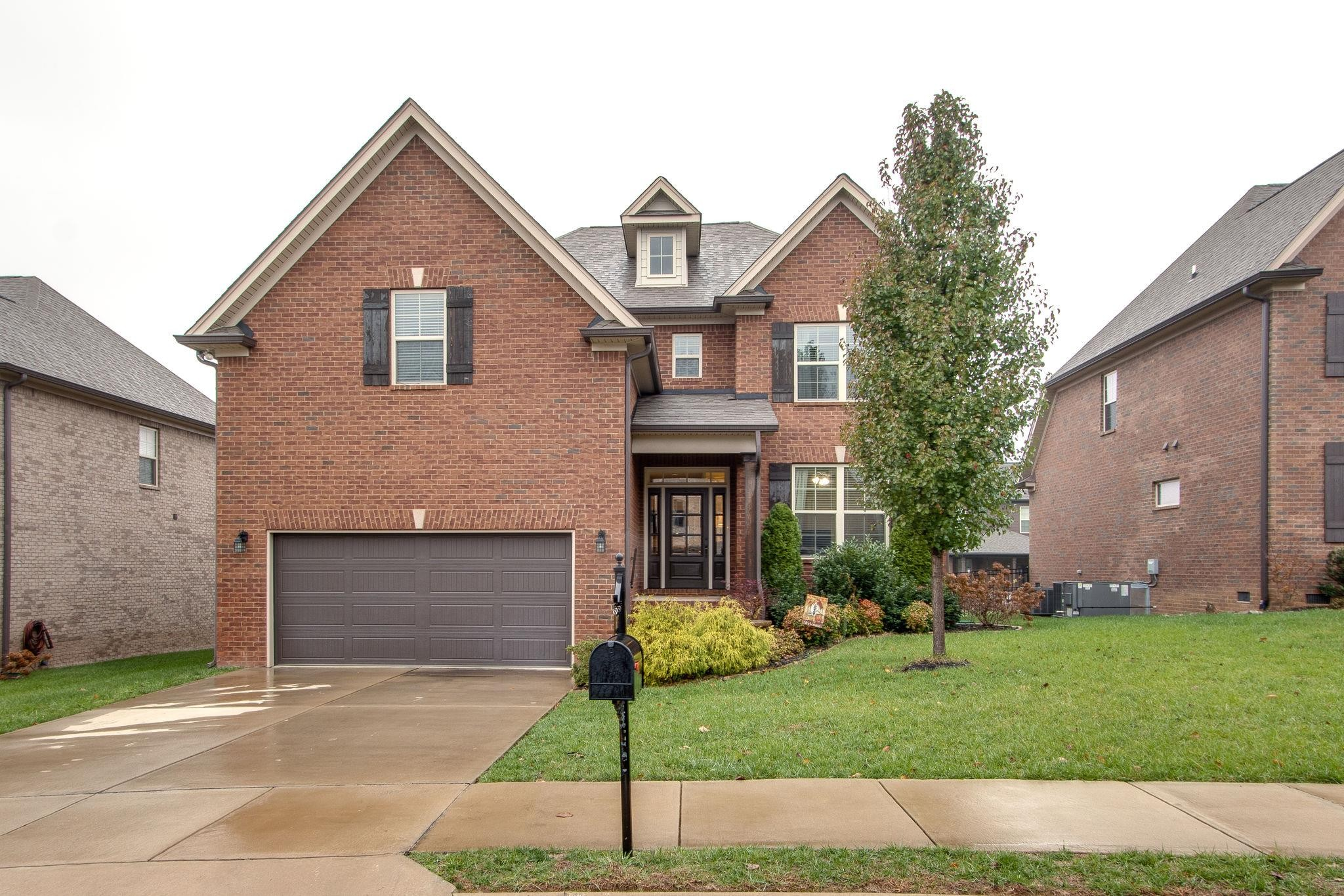 Arbors @ Autumn Ridge Ph3 Real Estate Listings Main Image