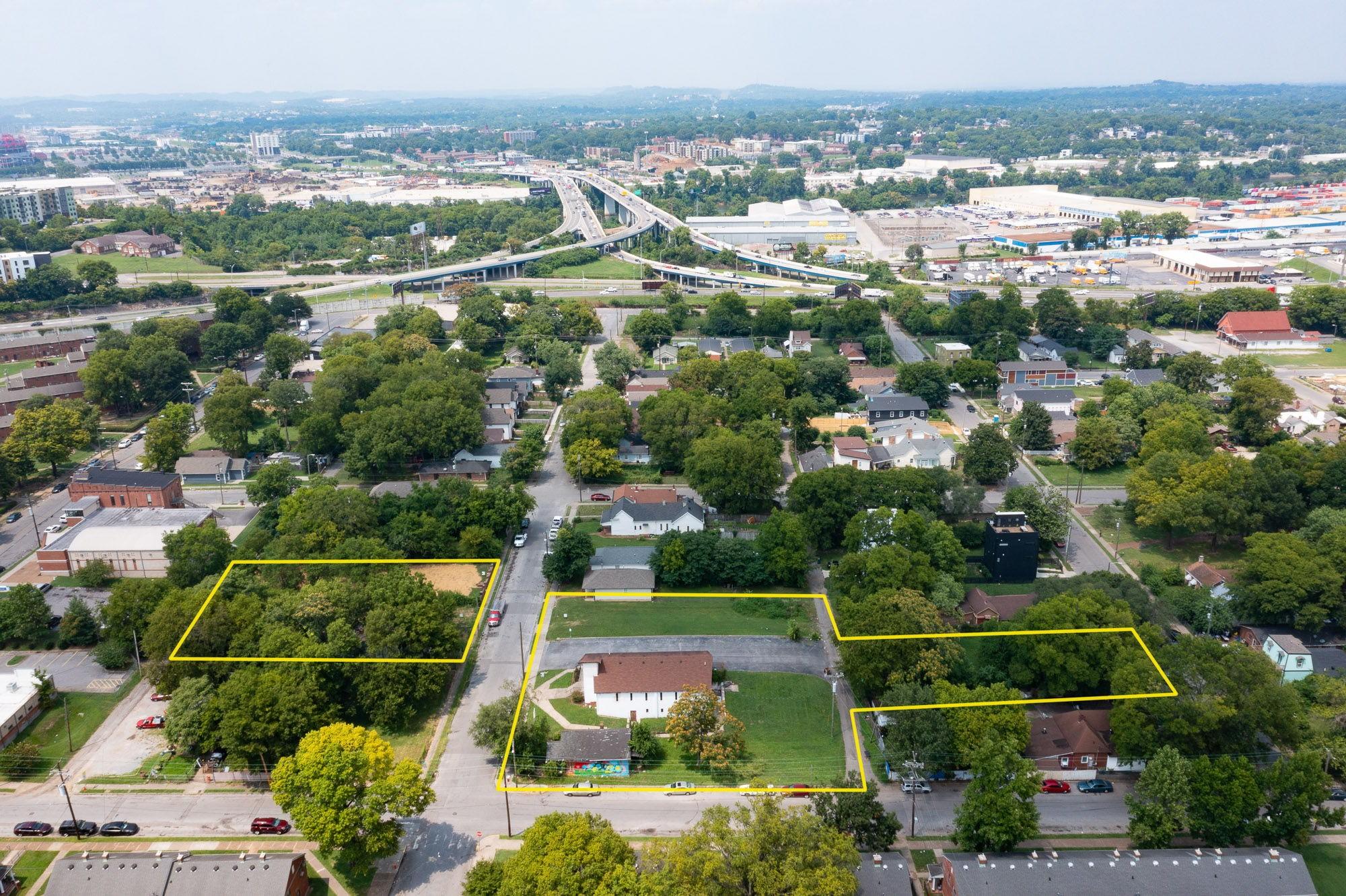 81 Claiborne St Property Photo